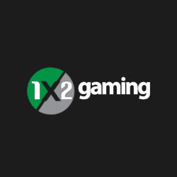 All 1×2 Gaming Games