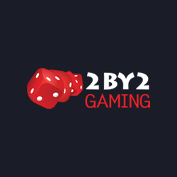 Full List of 2 By 2 Gaming Online Casinos