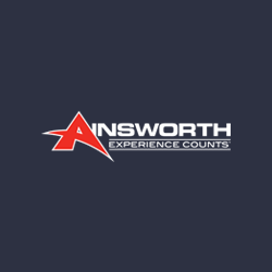 Full List of Ainsworth Online Casinos