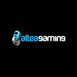 Full List of AlteaGaming Online Casinos