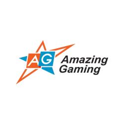 Best Amazing Gaming Online Casinos