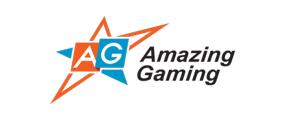 Amazing Gaming