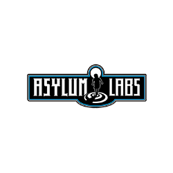 Best Asylum Labs Online Casinos