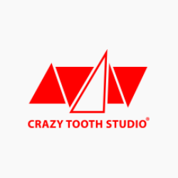 Full List of Crazy Tooth Studio Online Casinos