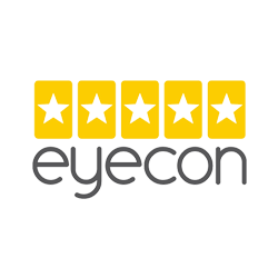 Full List of Eyecon Online Casinos