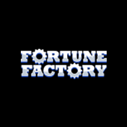 Full List of Fortune Factory Online Casinos
