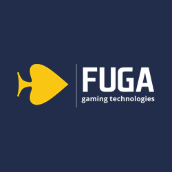 Best Fuga Gaming Technologies Online Casinos