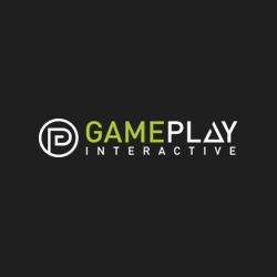 Gameplay Interactive Casinos