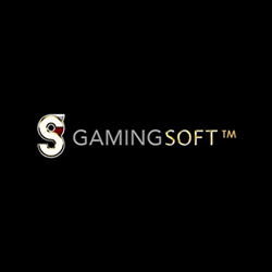 Full List of GamingSoft Online Casinos