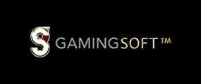 GamingSoft