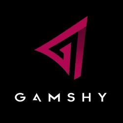 Full List of Gamshy Online Casinos