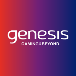 All Genesis Gaming Games