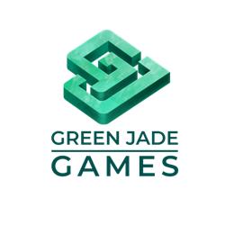 Full List of Green Jade Games Online Casinos