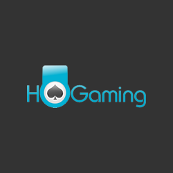 Full List of Ho Gaming Online Casinos