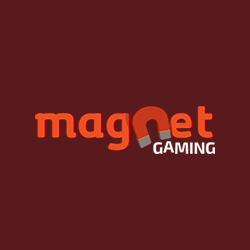 Best Magnet Gaming Online Casinos