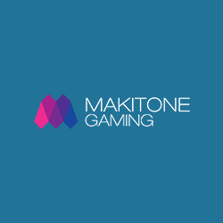 Full List of Makitone Gaming Online Casinos