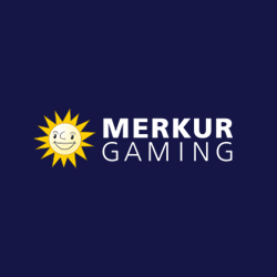 All Edict (Merkur) Games