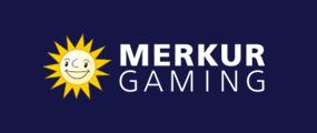 Edict (Merkur Gaming)