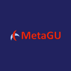 Full List of MetaGU Online Casinos