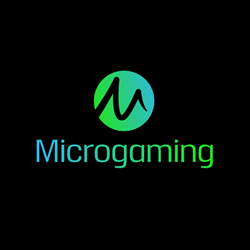 Full List of Microgaming Online Casinos