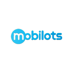 Full List of Mobilots Online Casinos