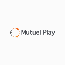 Full List of Mutuel Play Online Casinos