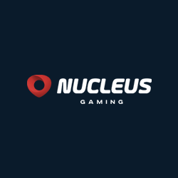 Full List of Nucleus Gaming Online Casinos