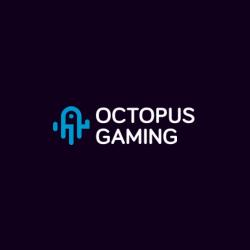 Full List of Octopus Gaming Online Casinos