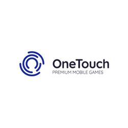 Best OneTouch Online Casinos