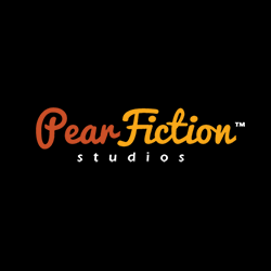 Full List of PearFiction Studios Online Casinos