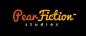 PearFiction Studios