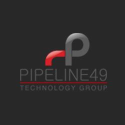 Full List of Pipeline49 Online Casinos