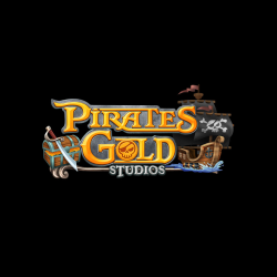 Full List of Pirates Gold Studio Online Casinos