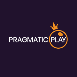 Full List of Pragmatic Play Online Casinos