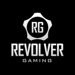 Best Revolver Gaming Online Casinos