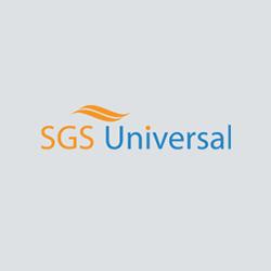 Full List of SGS Universal Online Casinos