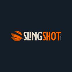 Full List of Slingshot Studios Online Casinos