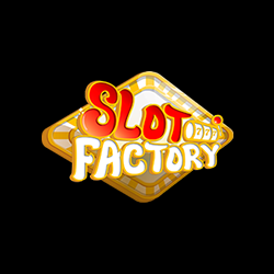 Full List of Slot Factory Online Casinos