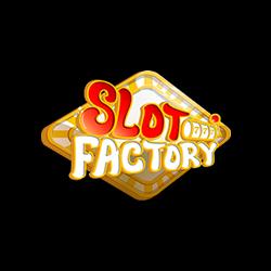 Best Slot Factory Online Casinos