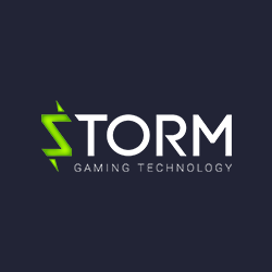 Full List of Storm Gaming Online Casinos