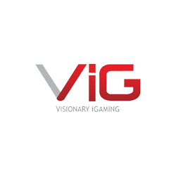Full List of Visionary iGaming Online Casinos