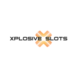 Full List of Xplosive Online Casinos