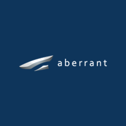 Full List of Aberrant Online Casinos