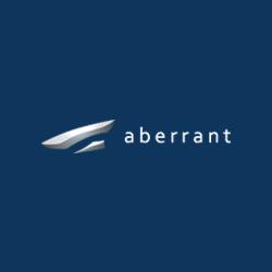 Best Aberrant Online Casinos