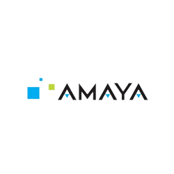 Amaya Casinos