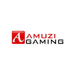 Full List of Amuzi Gaming Online Casinos