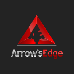 Full List of Arrow's Edge Online Casinos