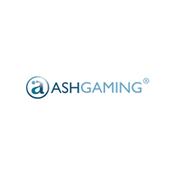 Ash Gaming (Playtech) Casinos