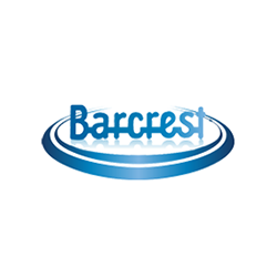Full List of Barcrest Online Casinos