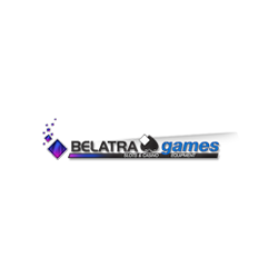 Full List of Belatra Games Online Casinos